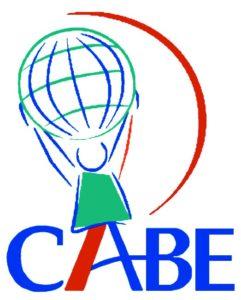 Copy of cabe logo_new
