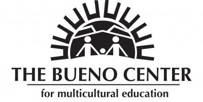 Image result for The Bueno Center logo