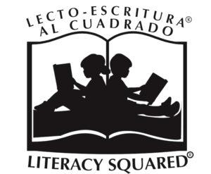 Lit 2 Logo transparent